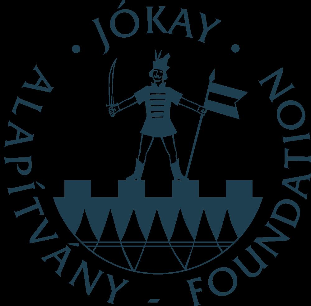 jokay_logo_big