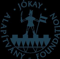 jokay_logo
