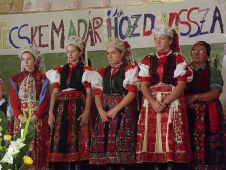 Magyarvista_lányok